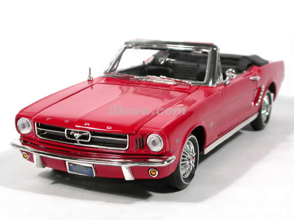 Ford Mustang 1956 foto - 2