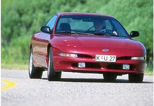 Ford Probe 1998 foto - 1