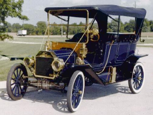 Ford-T-1912-2.jpg (504×380)