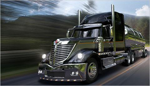 Ford Truck 2010 foto - 1