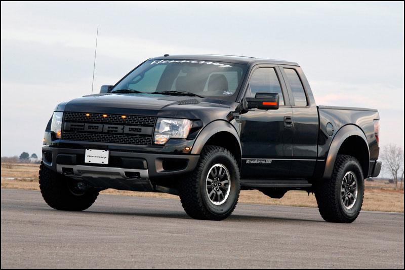 Ford Truck 2010 foto - 3