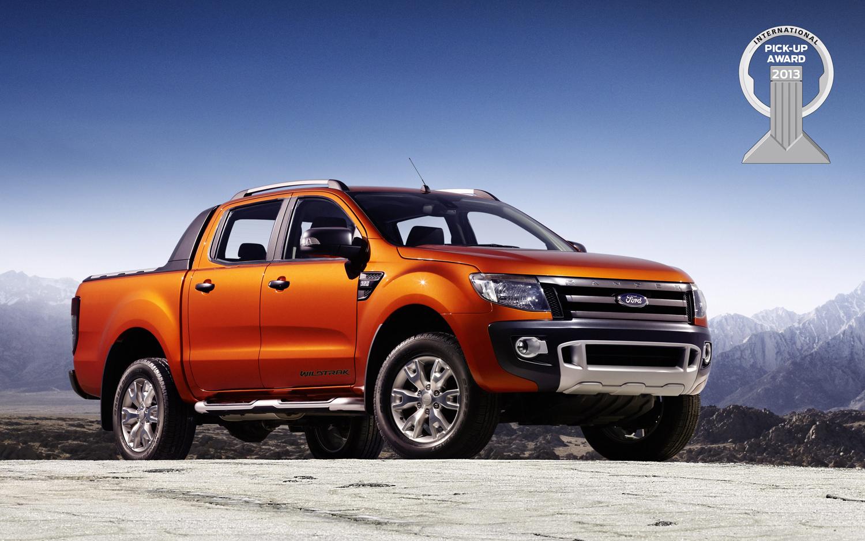 Ford Van 2015 foto - 3