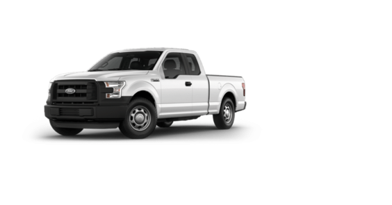 Ford XL 2015 foto - 3