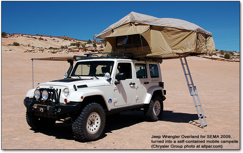 Jeep Commander 2007 foto - 5