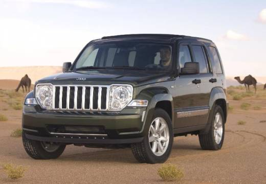 Jeep Renegade 2000 foto - 3