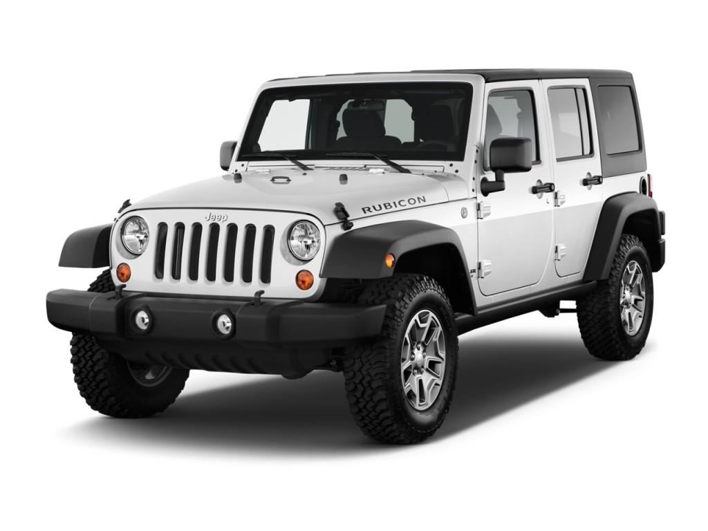 Jeep Renegade 2013 foto - 2
