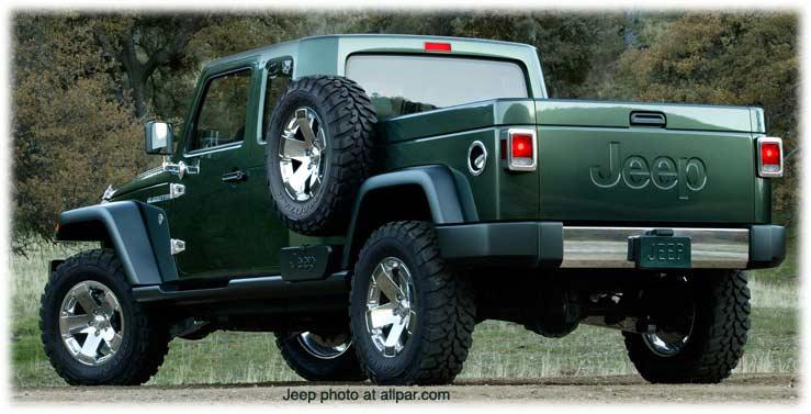 Jeep Wrangler 2010 foto - 3