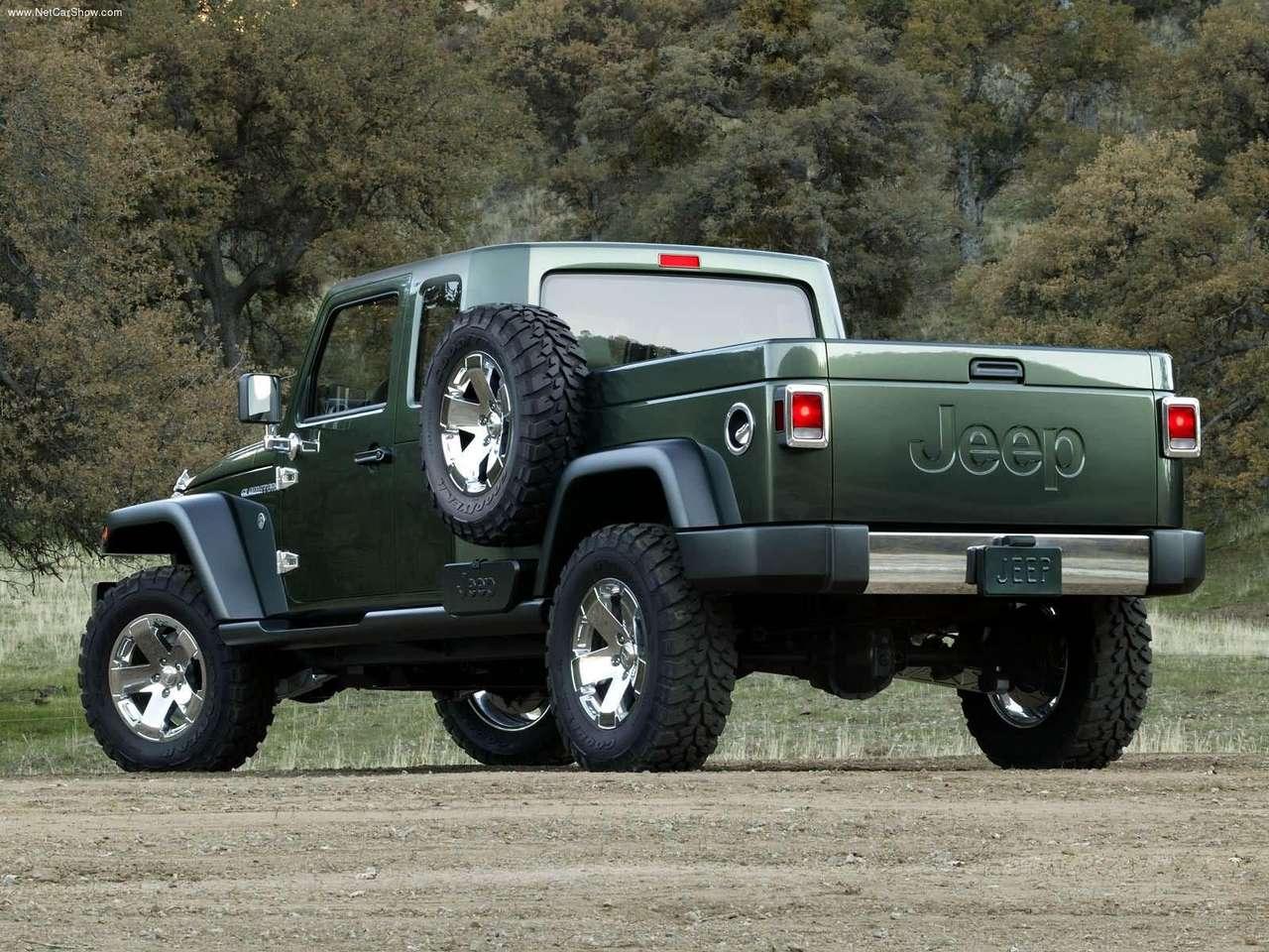 Jeep Wrangler 2014 foto - 3