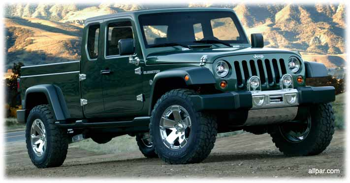 Jeep Wrangler 2015 foto - 4